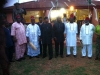 ASA-World visit to a traditional ruler 11