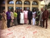 ASA-World visit to a traditional ruler 7