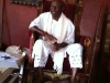 Anambra Traditional Ruler