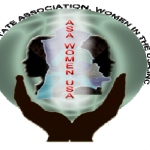 ASA Women USA
