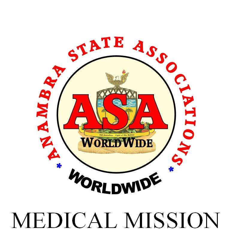 Asaworld medical mission
