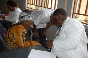 ree_medical_mission_anambra_people_blood_pressure_2