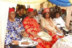 tradditional_prime_minister_abagana-Nwachukwu_anakwenze_6