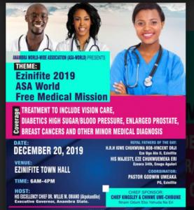 asaworld_free_medical_mission_kingsley